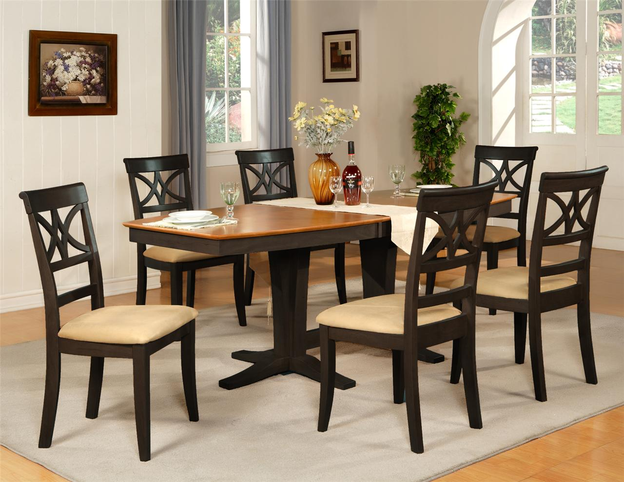 dining room table sofa multi use set with chairs 2017 grasscloth wallpaper