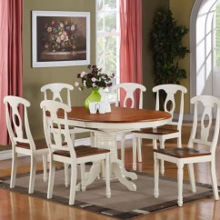Chairs At Rooms To Go Banquet Chair Covers Singapore 5pc Oval Dinette Kitchen Dining Room Set Table With 4