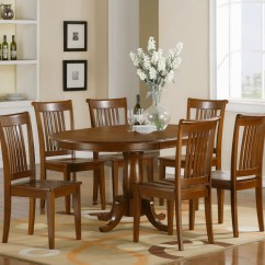Kitchen Table And Chair Sets Desk Ball Reviews Chairs 6 Top Dining Room 1244 X 1024 229 Kb Jpeg