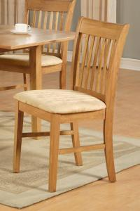 kitchen dining room chairs 2017 - Grasscloth Wallpaper