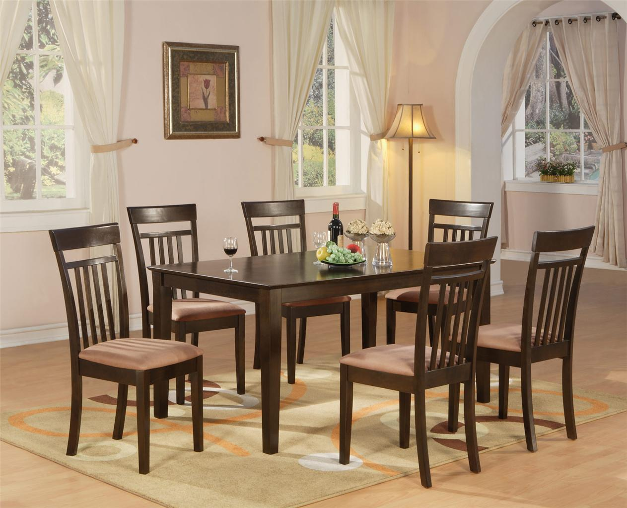 Kitchen And Dining Room Chairs Kitchen Dining Room Sets 2017 Grasscloth Wallpaper