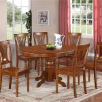 Odrtac46 Oval Dining Room Tables And Chairs Finest Collection Wtsenates Info