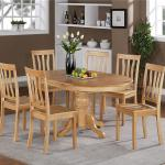 Wtsenates Excellent Wood Kitchen Table In Collection 5899