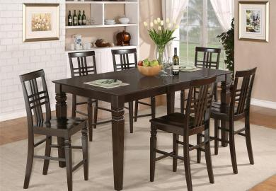 Bar Height Dining Table Ebay