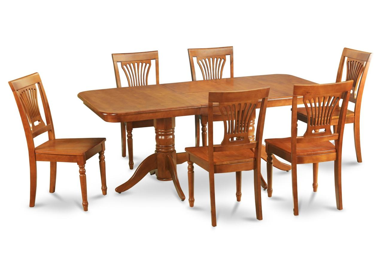 8 chair square dining table wicker chairs nz rectangular seats