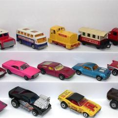 Gretsch Wiring Diagram Nissan Frontier Speaker Antique Toy Cars Ebay Find Popular Products On .html | Autos Weblog