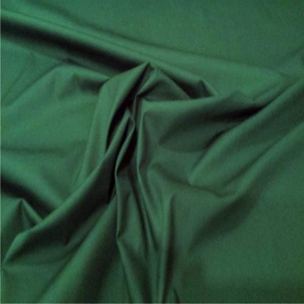 Poly Cotton 37 Colours Fabric Material Plain Colour Sold