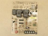Honeywell ST9120C4057 Furnace Control Circuit Board ...