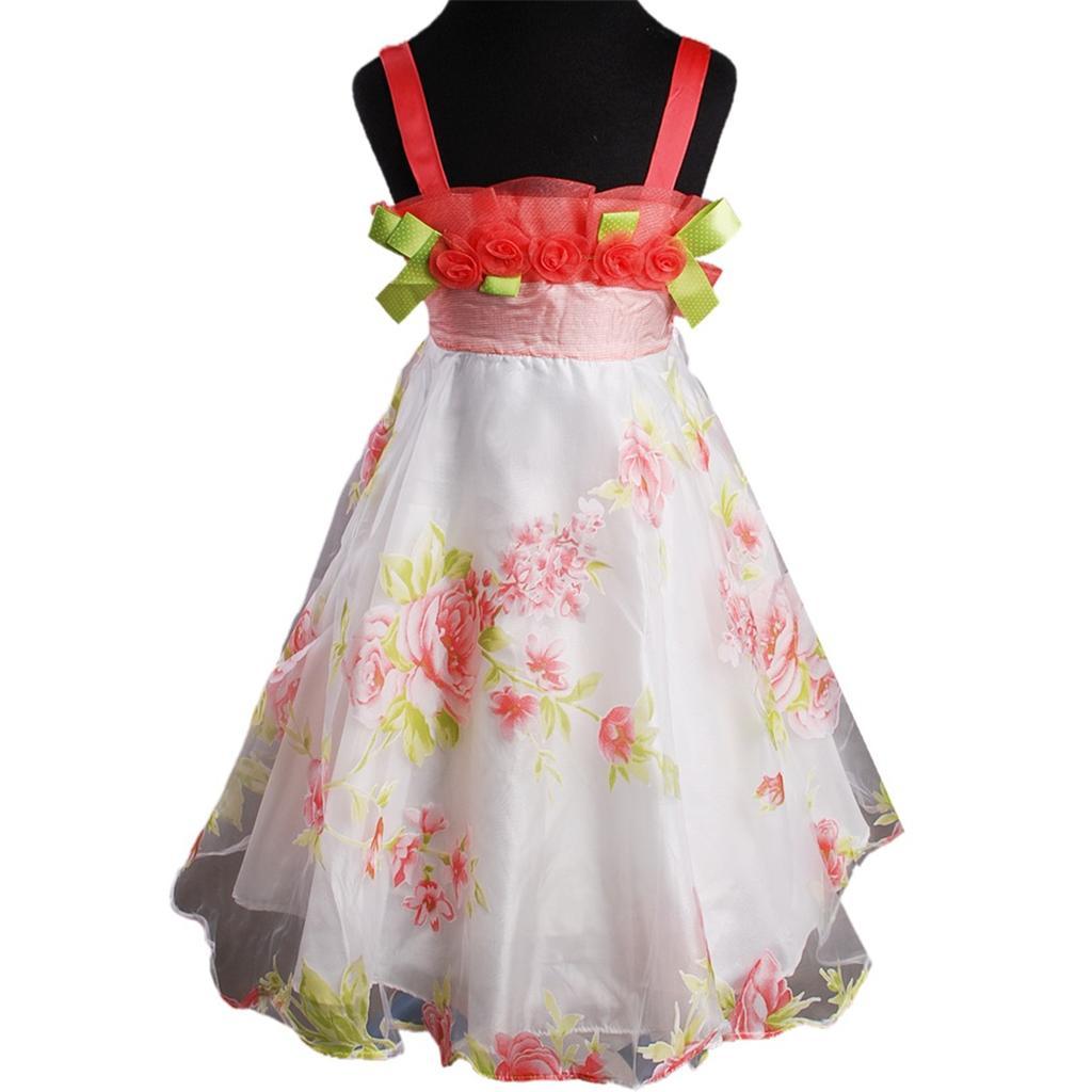 Kleider Blumenmädchen Hochzeit J Crew Inspiration Fotografie