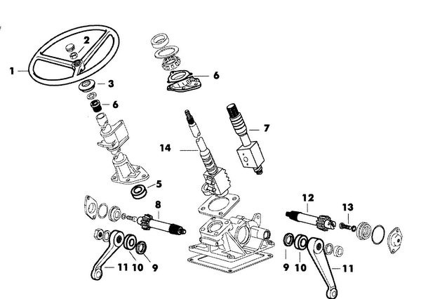 ford 3000 tractor hydraulic diagram your video for 4