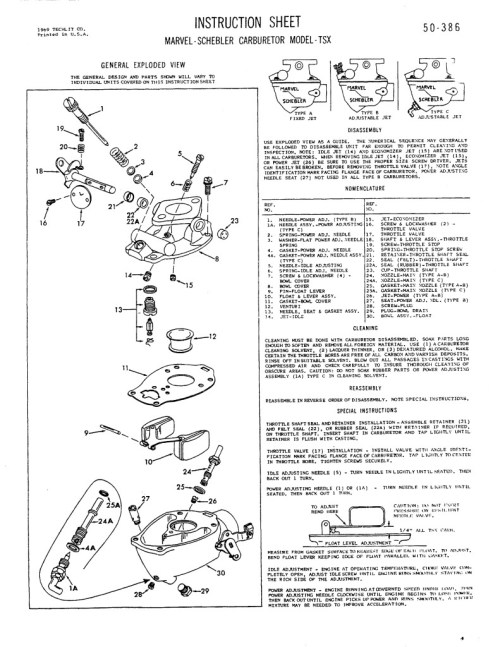small resolution of 8n ford tractor carb parts diagram ford auto wiring diagram ford jubilee tractor parts diagram 8n
