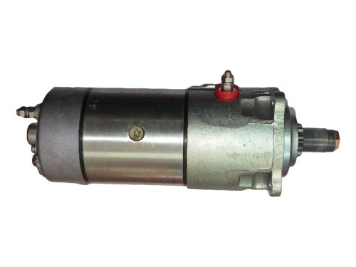 small resolution of  new starter fit motor perkins engine 4 108 4 154 diesel new starter motor fit