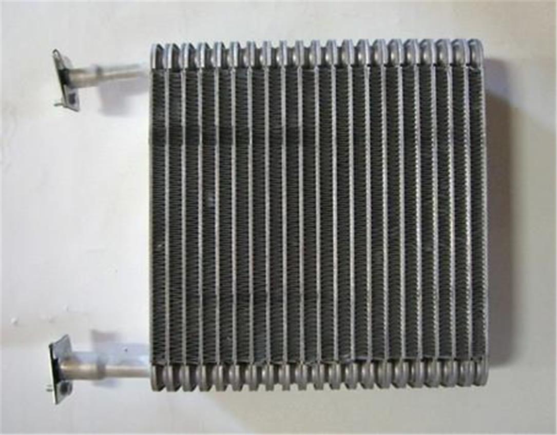 1996 Lincoln Continental Mark Iv Engine Fuse Box Diagram