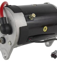 hitachi starter wiring 5 19 sg dbd de u2022starter generator yamaha golf cart g16 g22 [ 1280 x 1023 Pixel ]