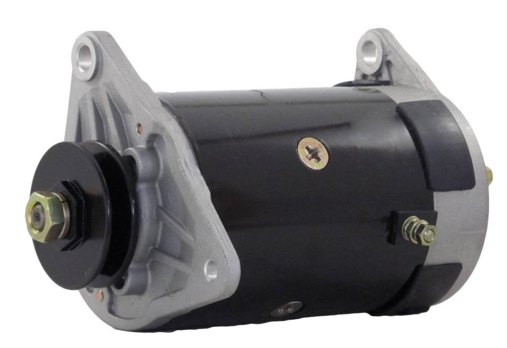 medium resolution of new generator fit club car golf cart 1998 1999 2000 2001 2002 1018337 01 g338771