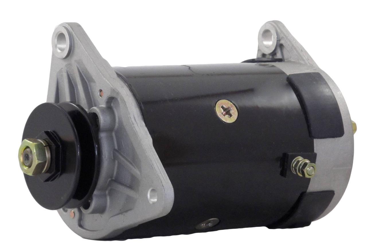 hight resolution of new generator fit club car golf cart 1998 1999 2000 2001 2002 1018337 01 g338771