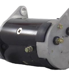new generator fit club car golf cart 1998 1999 2000 2001 2002 1018337 01 g338771 replaces part numbers specifications club car  [ 1280 x 855 Pixel ]