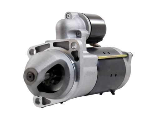 small resolution of new starter fits ingersoll rand 7020413 118 0928 063209501 01180928kz iso841