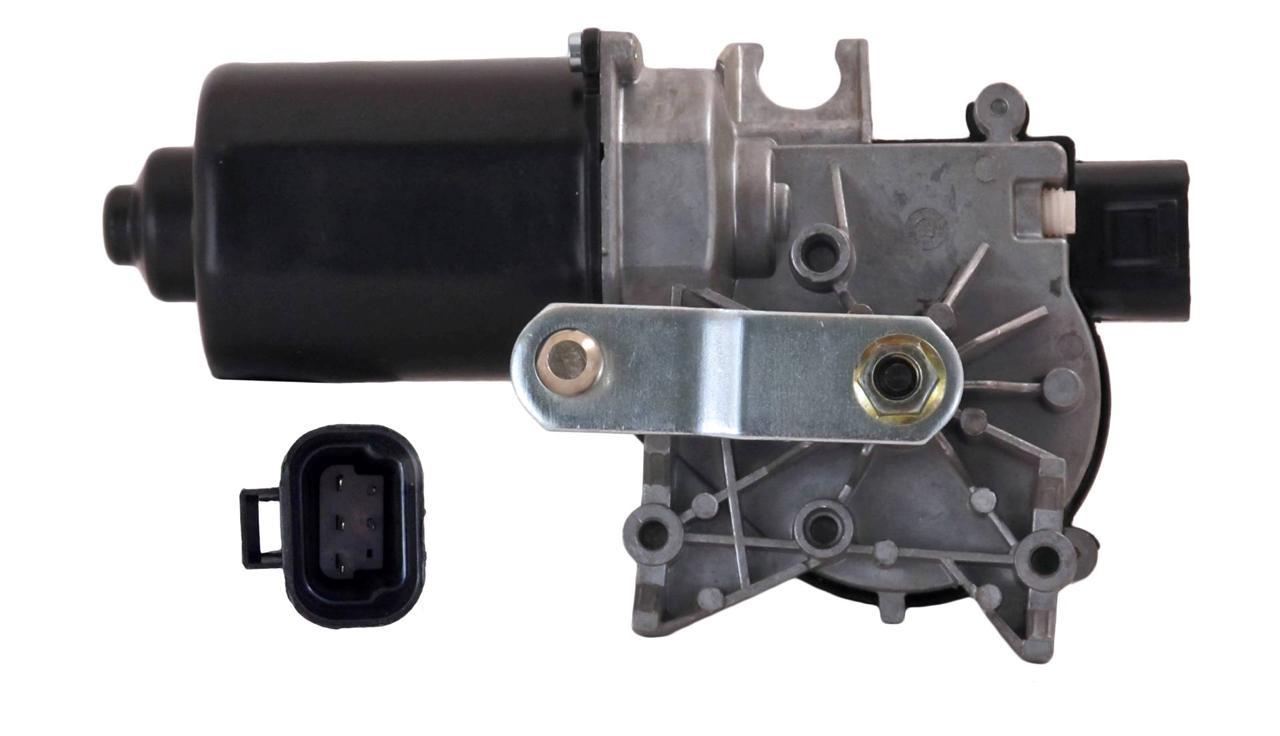 hight resolution of  wrg 5531 gmc c5500 fuse box