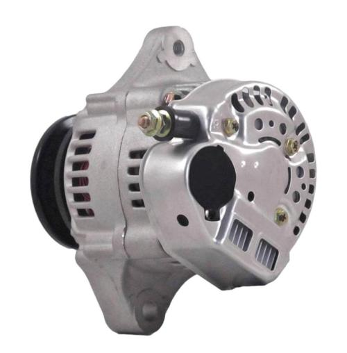 small resolution of details about new chevy mini alternator fits 93mm 60amp 3 wire denso 8162 type street rod race