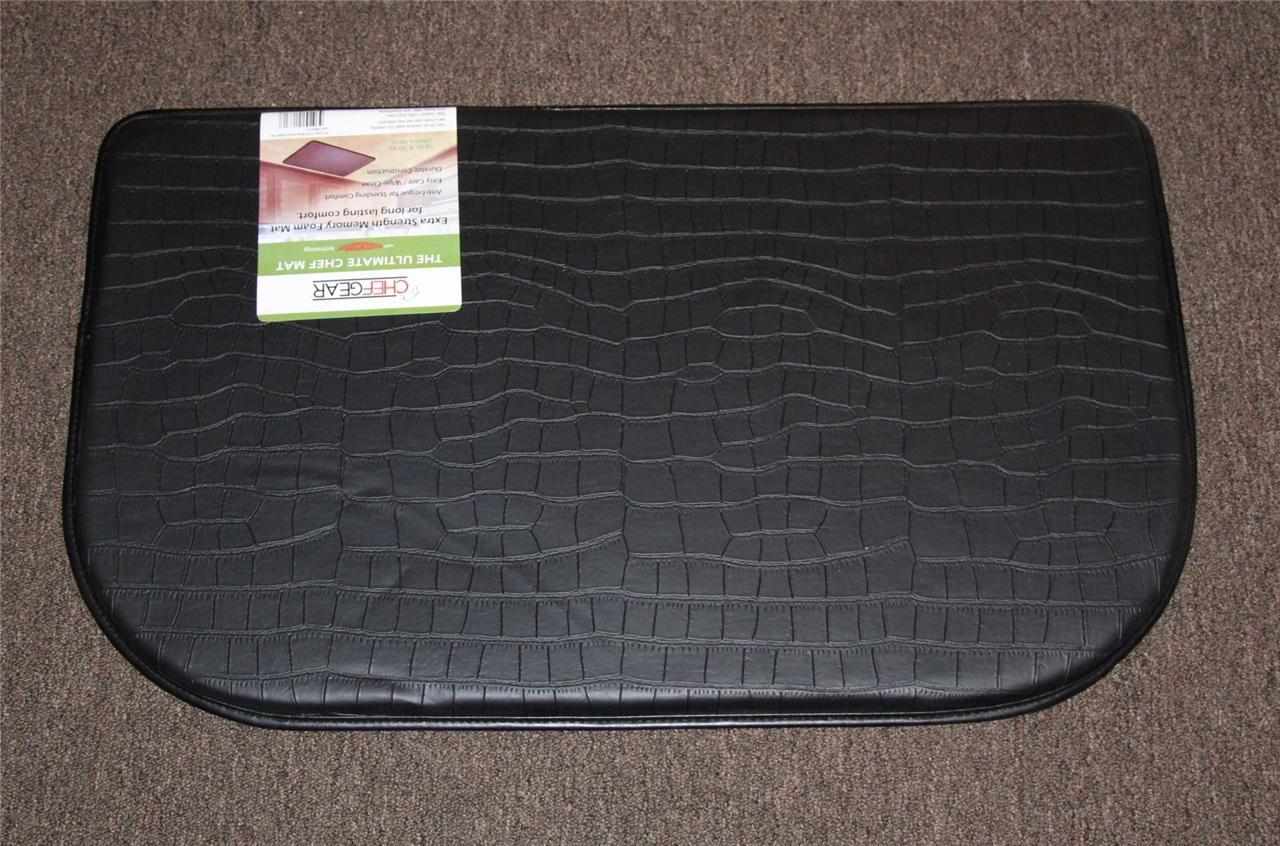 comfort kitchen mats desing chef gear modern indoor 18 inch x 30 anti fatigue