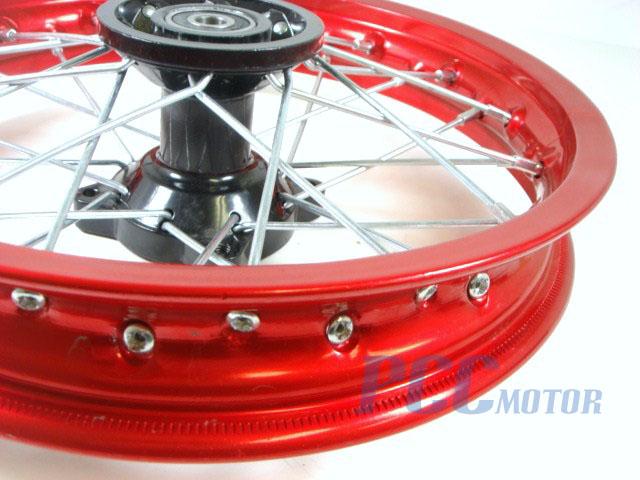 G35 Wiring Harness Wiring Diagram Wiring Schematics Free Further 2006