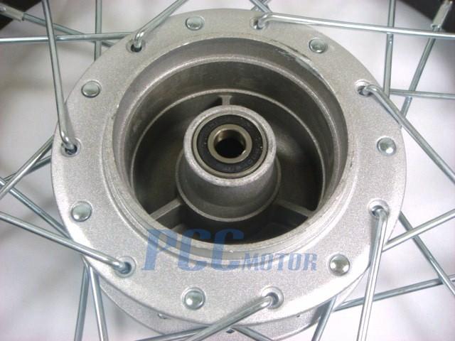 Honda Ruckus Wiring Diagram On Free Polaris Wiring Diagrams Engine