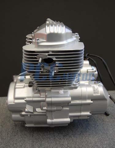 1972 cb750 wiring diagram g body power window xl175 | get free image about