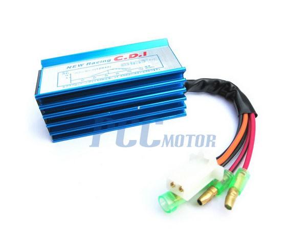 Stroke Cdi Box Wiring Diagram Free Picture Wiring Diagram