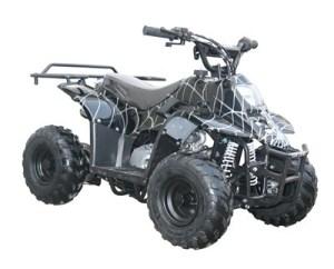 BODY PLASTIC FENDER 50cc 70cc 90cc 110cc 125cc ATV QUAD