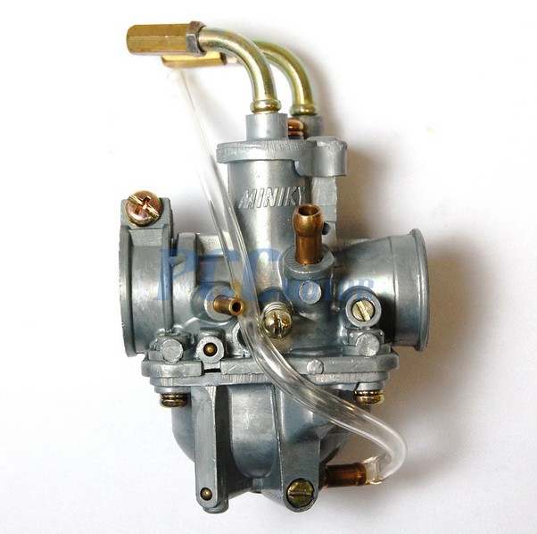 2003 Yamaha Warrior Wiring Diagrams Yamaha Pw50 Pw 50 Carburetor Carb Y Zinger Yzinger Ca22