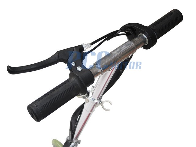 Pride Scooter Charger Wiring Diagram Free Image Wiring Diagram