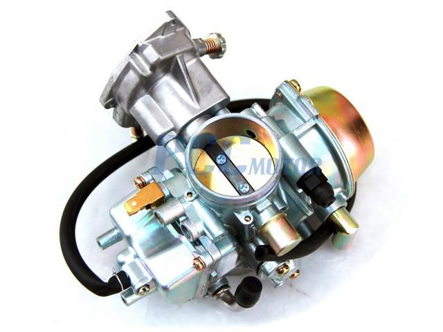 2007 yamaha rhino 660 wiring diagram nissan pathfinder engine yxr660 carburetor 2004-2007 ca39