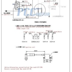 Engine Wiring Diagrams Chevrolet Diagram For Lifan 150cc