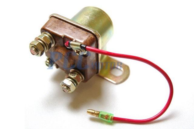 500 Wiring Diagram Likewise 1995 Polaris Xplorer 400 Wiring Diagram