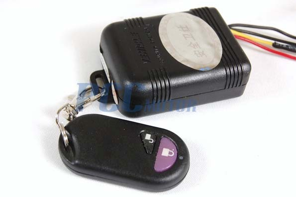 Mini Chopper Ignition Switch Wiring Diagram On Mini Bike Wiring