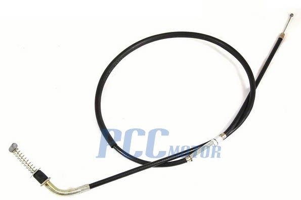 FRONT BRAKE CABLE YAMAHA BREEZE MOTO-4 YFM250 CHAMP YFM100