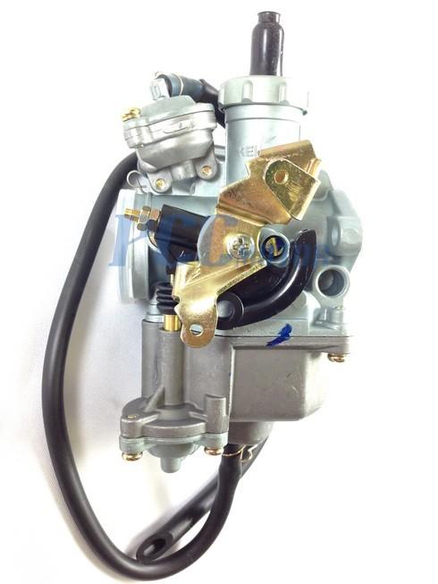 Honda Fuel Filter 2007 Aftermarket Carburetor Honda Atv Trx250 Recon Trx250te