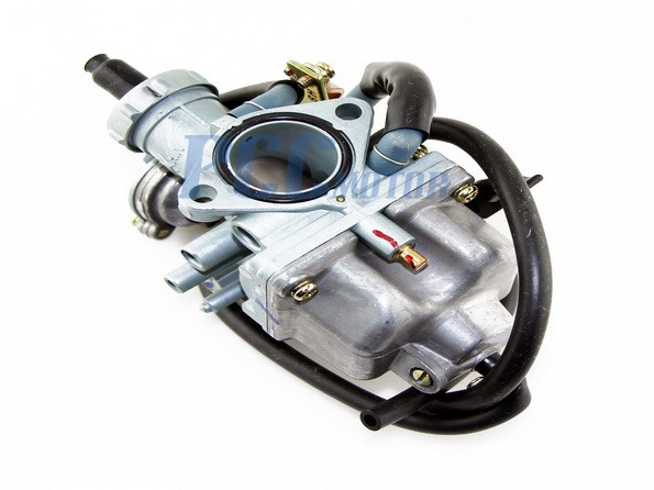 Honda Motorcycles Together With Honda Recon 250 Carburetor Diagram