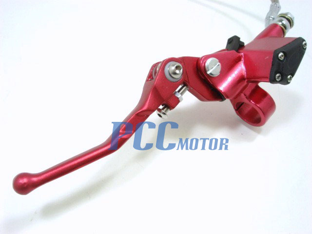 Clutch Master Cylinder Location Get Free Image About Wiring Diagram