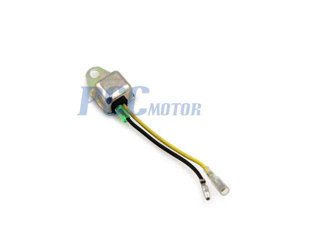 Replacement Low Oil Alert Sensor for GX160 GX200 GX240