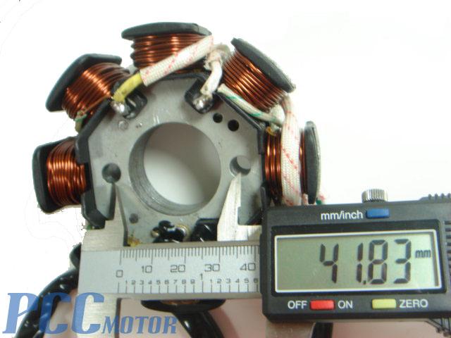 Wiring Diagram Also Hammerhead Wiring Diagram On 150cc Go Kart Wiring