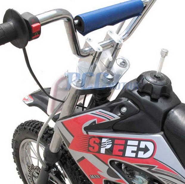 Coolster 125cc Dirt Bike Engine Diagram