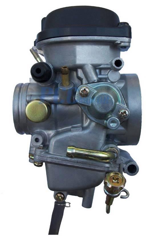 Caterpillar 400 Engine Diagram