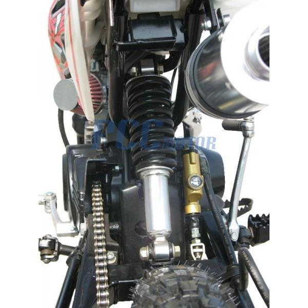 Dirt Bike Engine Diagram Get Free Image About Wiring Diagram