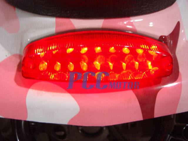 90 Honda Accord Engine Wiring Diagram 90 Get Free Image About Wiring