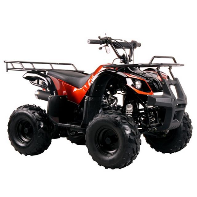 110cc Engine Wiring Diagram Electric Motorcycle Free Shipping 110cc Utility Hummer Style Quad Atv 3050d