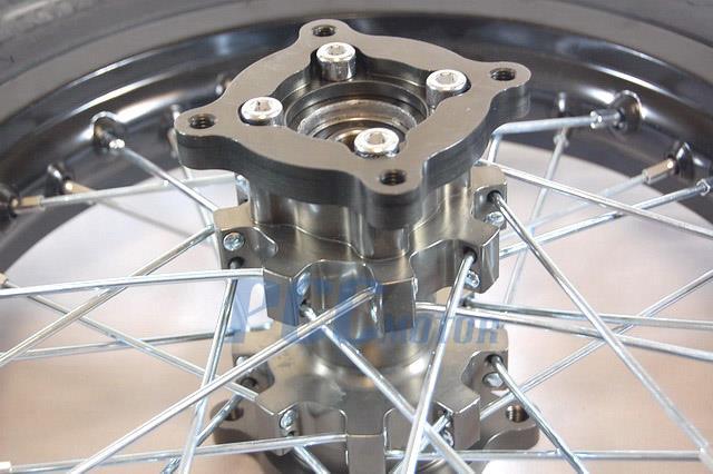 Motorcycle Wiring Diagrams Also Honda Motorcycle Wiring Diagrams