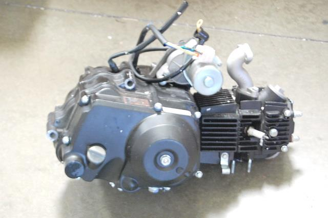 110cc 4 Wheeler Engine Diagram How To Replace Carb Chinese