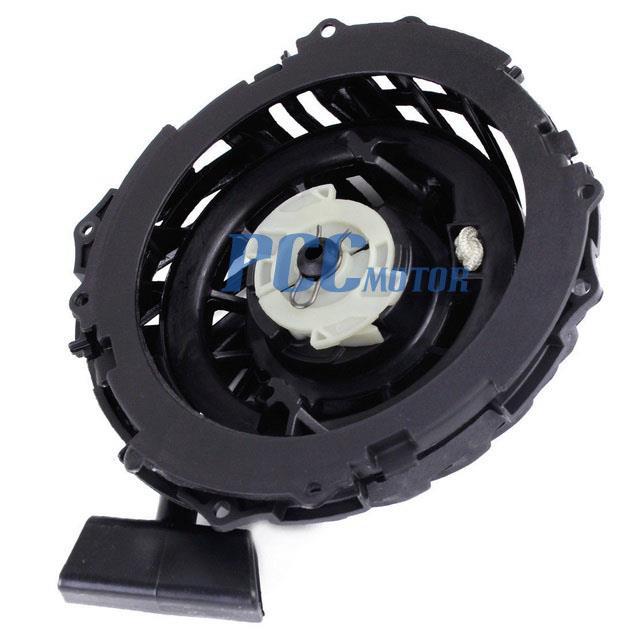 Go Golf Cart Wiring Diagram In Addition Starter Generator Wiring